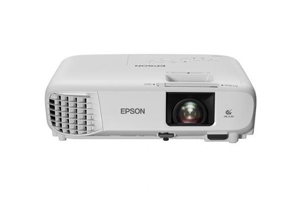 詢問超低價 EPSON 高亮彩1080p Full HD 商用投影機  EB-FH06 EPSON,高亮彩1080p,Full HD,商用投影機,EB-FH06
