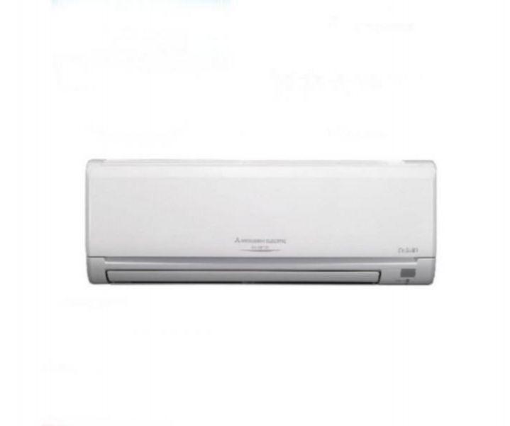 『含標準安裝+舊機回收 』詢問最低價 MITSUBISHI 三菱 變頻冷暖分離式冷氣8坪 MSZ-GE50NA/MUZ-GE50NA MITSUBISHI,三菱,變頻,冷暖,分離式,冷氣,8坪,MSZ-GE50NA/MUZ-GE50NA