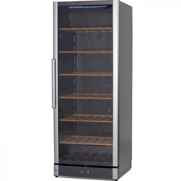 下單再折1000 丹麥Skandiluxe 191瓶 恆溫儲酒冰櫃 W116 請輸入優惠代碼D1000 下單再折1000,丹麥Skandiluxe,191瓶,恆溫儲酒冰櫃,W116,請輸入優惠代碼D1000