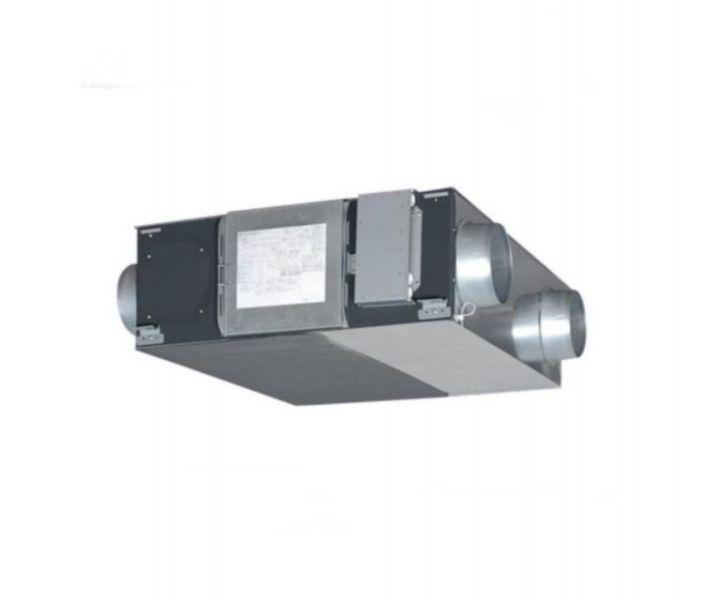 『堅持不外包 』詢問最低價 MITSUBISHI 三菱 全熱交換器(220V) LGH-50RS5-E MITSUBISHI,三菱,全熱交換器,LGH-50RS5-E