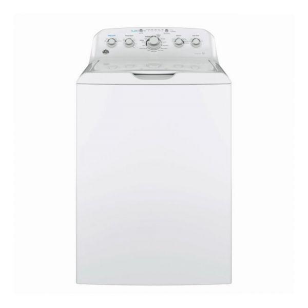 詢問超低價 GE 奇異 15KG 變頻 直立式 洗衣機- GTW465ASNWW GTW465ASWW GE,奇異,變頻,直立,洗衣機,GTW465ASNWW,GTW465,低價,優惠,安裝