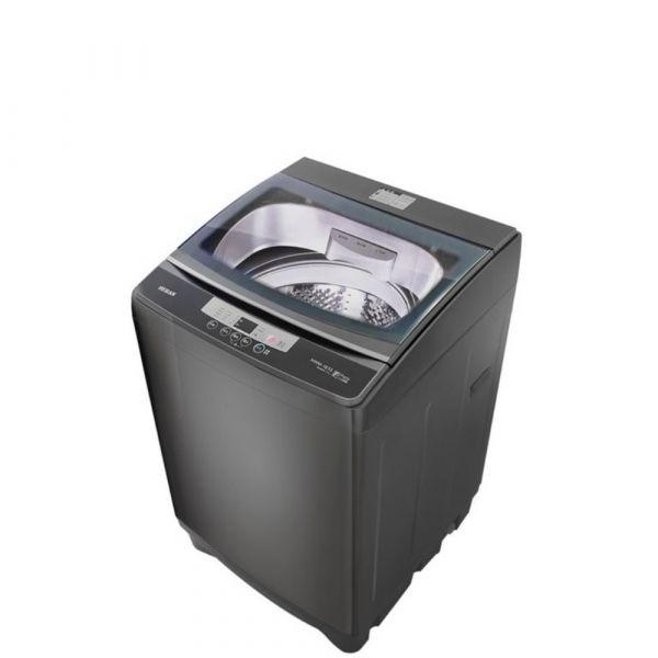 詢問超低價  禾聯16KG 定頻直立式 全自動洗衣機 HWM-1633 禾聯,16,定頻,直立式,全自動,洗衣機,HWM-1633