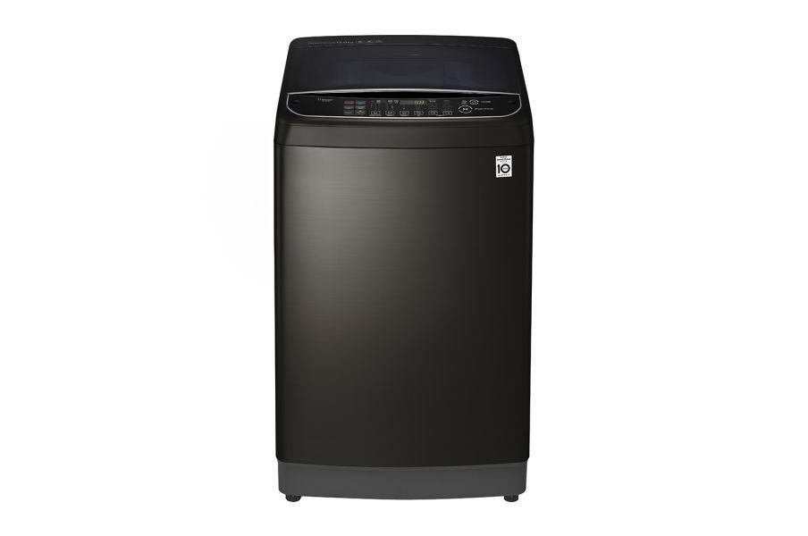 詢問超低價 LG 樂金 13公斤 直立 洗衣機 不鏽鋼黑 WT-SD139HBG LG,樂金,直立,洗衣,WT-SD139HBG,SD139HBG,SD139,WTSD139HBG