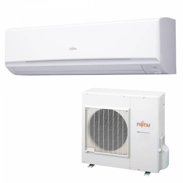 『堅持不外包+標準安裝 』詢問最低價  富士通 標準12坪 高級M系列分離式冷暖氣 ASCG/AOCG071KMTA 富士通,標準12坪,高級M系列,分離式冷暖氣,ASCG/AOCG071KMTA