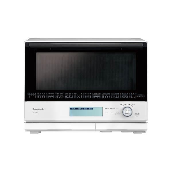 詢問超低價 Panasonic 國際  NN-BS807 蒸烘烤 微波爐 Panasonic,國際,NN-BS807,BS807蒸烘烤,微波爐,新品,優惠,低價