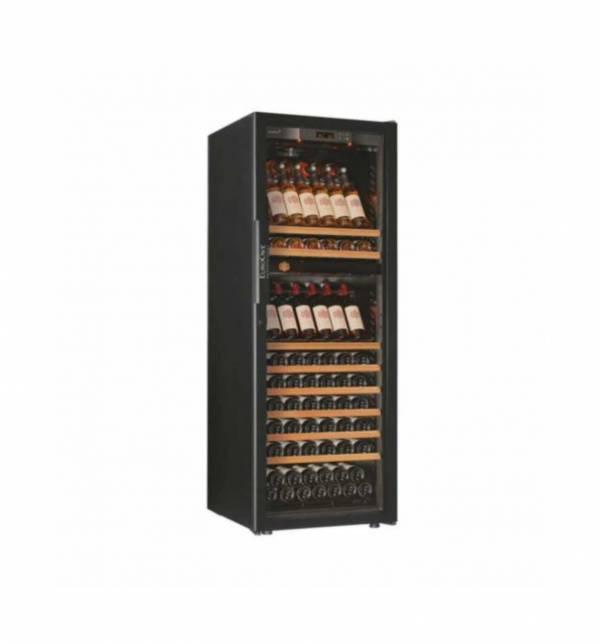 詢問超低價 EuroCave 優樂客 6170D 無框玻璃門 雙溫 獨立式酒櫃 EuroCave,優樂客,6170D,無框玻璃門,雙溫,獨立式酒櫃