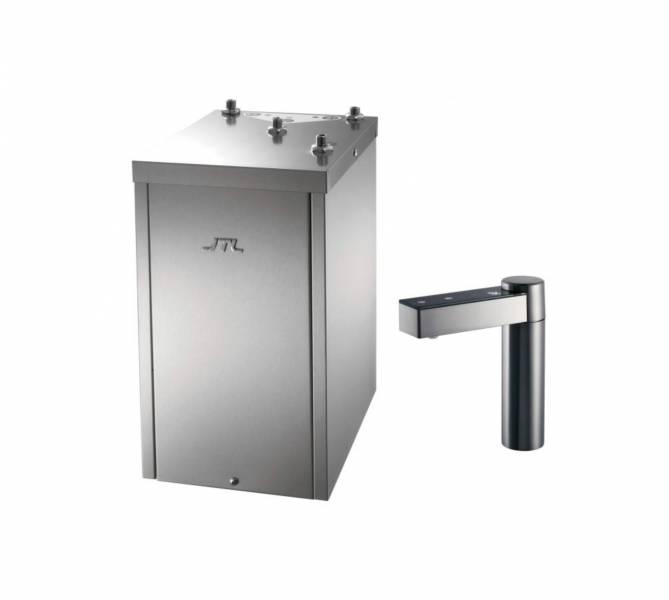 【全省免運費含基本安裝】喜特麗 JTL JT-7521 觸控 櫥下型 飲水機 喜特麗,JTL,JT-7521,JT7521,7521,櫥下,飲水機,全台,安裝,免運,優惠,低價