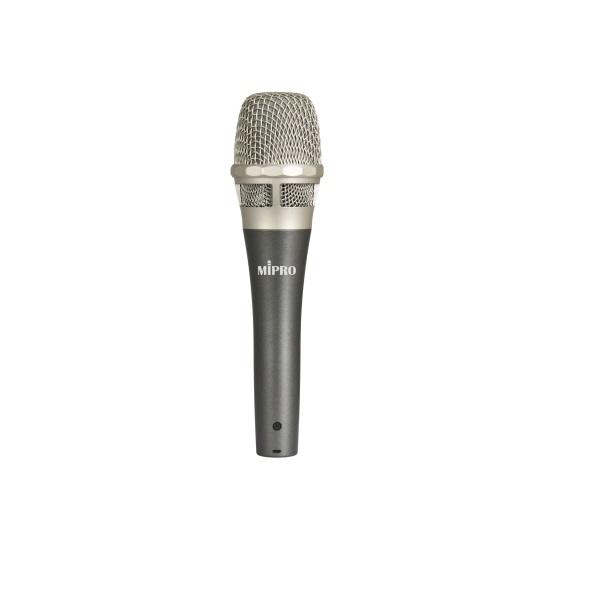 下單再折500 MIPRO 米波羅 演唱用純電容式麥克風(未含線) MM-90 請輸入優惠代碼D500 刷卡分6期0利率,MIPRO,米波羅,演唱,電容式,麥克風,MM90