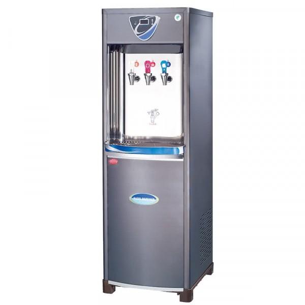 詢問超低價 普德 Buder CJ-173 落地型 冰冷熱飲水機 (內含五道式標準純水機) 請輸入優惠代碼D4000  普德,Buder,CJ-173,落地,飲水機,BD-1073,1073,173,CJ173HN,CJ173