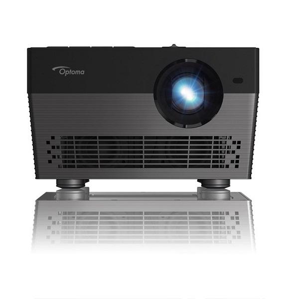 OPTOMA 奧圖碼 4K LED智慧家庭投影機 UHL55 刷卡分6期0利率,OPTOMA,奧圖碼,4K,LED,投影機,UHL55,55