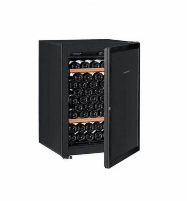 詢問超低價 EuroCave 優樂客 Première S V101 實心門 黑框 單溫 獨立式酒櫃 EuroCave,優樂客,Premiere,SV101,實心門,黑框,單溫,獨立式酒櫃