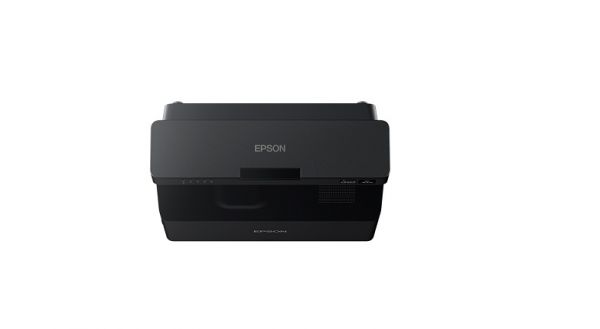詢問超低價 EPSON 多用途 智慧 雷射 超短焦 投影機 3600lm 1080P 支援360度 多方向 安裝  EB-755F 多用途,智慧,雷射,超短焦,投影機,3600lm,1080P,支援360度,多方向,安裝,EB-755F