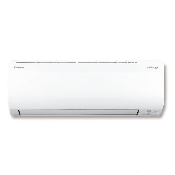 『堅持不外包+標準安裝 』詢問超低價  DAIKIN 大金 3-4坪 1級變頻冷暖冷氣 RXV22UVLT/FTXV22UVLT 大關U系列 DAIKIN,大金,3-4,1級變頻冷暖冷氣,RXV22UVLT/FTXV22UVLT 大關U系列
