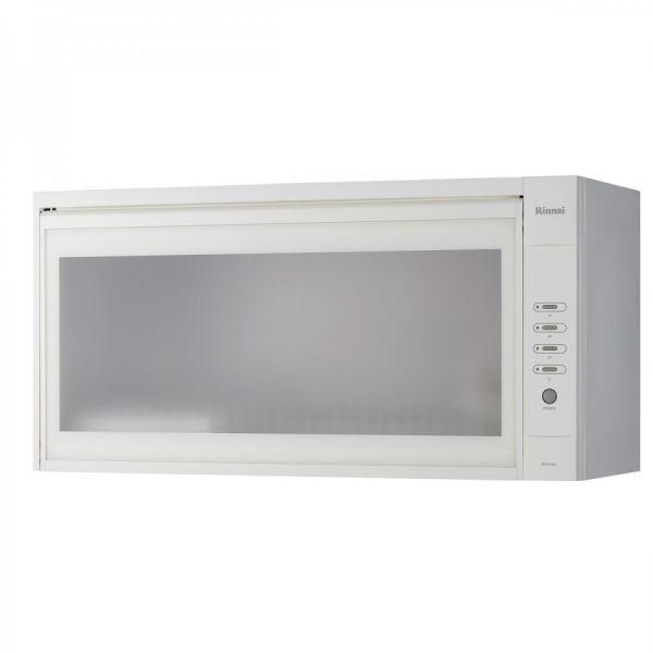 【全省免運費】林內 RINNAI 懸掛式 烘碗機 LED按鍵 臭氧 白 80cm RKD-380S 林內,RINNAI,懸掛,烘碗機,RKD380S,380S,全台,安裝,免運,優惠,低價