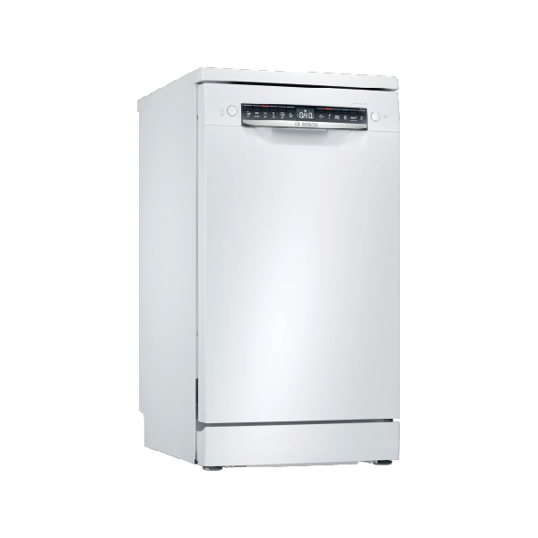 【桃園以北含基本安裝】詢問超低價 BOSCH 博世 4系列 獨立式 洗碗機 寬45cm SPS4IMW00X (SPS46MW00X的新機種) BOSCH,博世,4系列,獨立,洗碗機,45,SPS4IMW00X,SPS46MW00X,新品,優惠