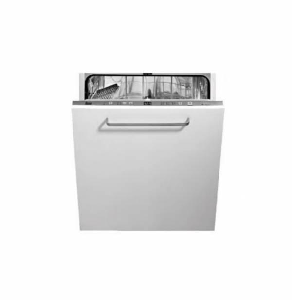 詢問超低價 TEKA DW-857 全嵌式 洗碗機 德國,TEKA,DW-857,DW857,DW 857,全嵌,洗碗機,原裝,頂級,優惠