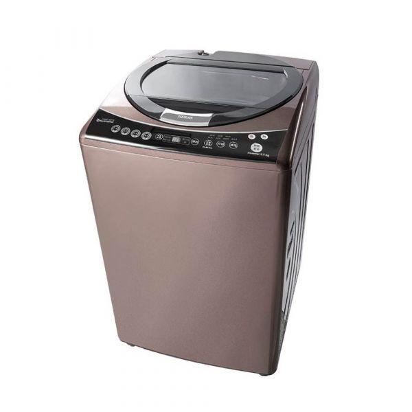 詢問超低價 HERAN禾聯 16公斤全自動變頻洗衣機 HWM-1621V HERAN,禾聯,16,全自動,變頻,洗衣機,HWM-1621V