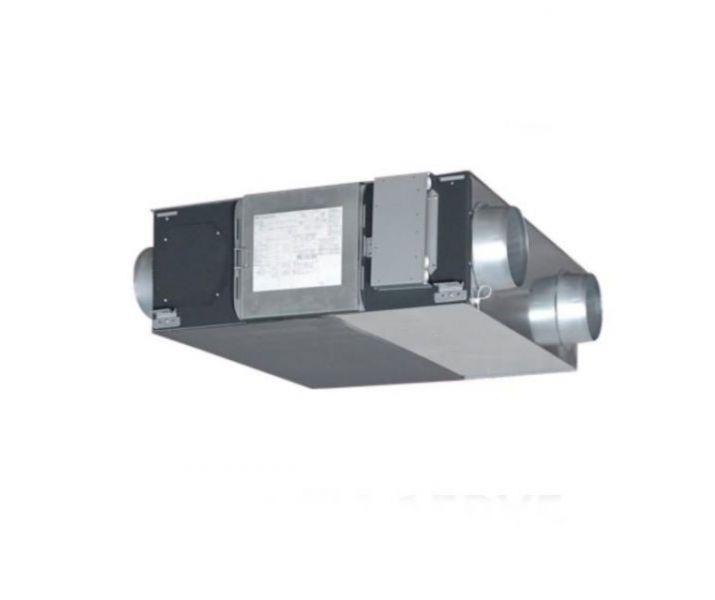 『堅持不外包 』詢問最低價 MITSUBISHI 三菱 全熱交換器(220V) LGH-100RX5-E60 MITSUBISHI,三菱,全熱交換器,LGH,100RX5,E60
