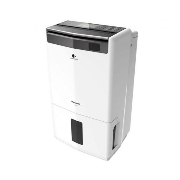 詢問超低價 Panasonic 國際 10L 1級 ECONAVI PM2.5顯示 清淨除濕機 F-Y20JH Panasonic,國際,ECONAVI,PM25,清淨,除濕機,FY20JH,Y20JH,FY20J,新品