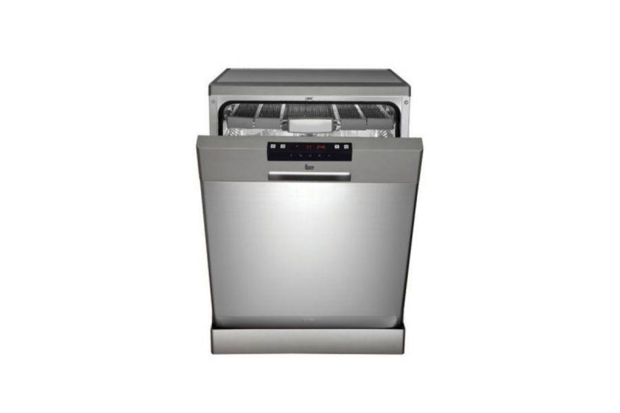TEKA 14人份 6種洗程 不銹鋼獨立式 進口洗碗機 LP-8850 德國,TEKA,14人,獨立式,洗碗機,LP-8850,8850,LP8850,原裝