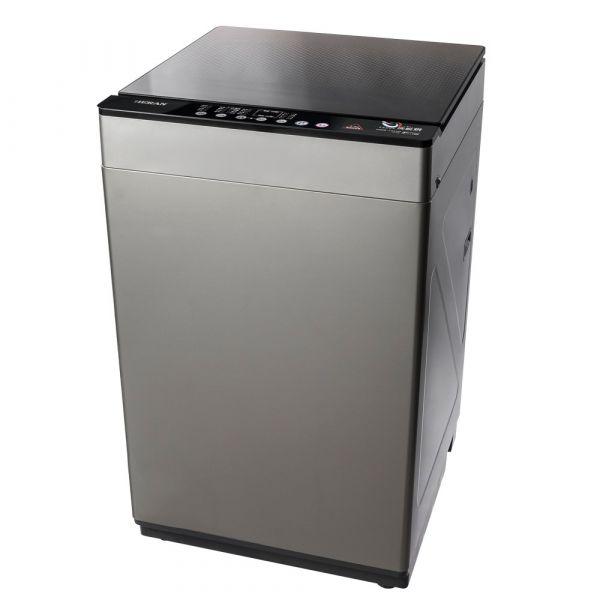 詢問超低價 禾聯 10KG 直立式 洗脫烘洗衣機 HWM-1053D 禾聯,10,直立式,洗脫烘洗衣機,HWM-1053D