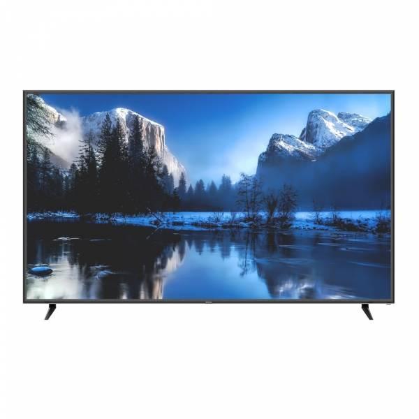 詢問超低價 InFocus 富可視 80吋 4K 聯網 電視 WT-80CA600 InFocus,富可視,80吋,4K,電視,WT-80CA600,80CA600,CA600