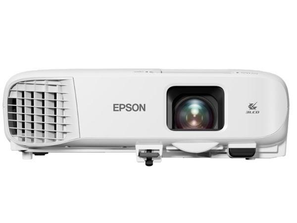 詢問超低價 EPSON 4200流明 高亮彩 商用投影機  EB-2042 EPSON,4200,高亮彩1080p,商用投影機,EB-2042