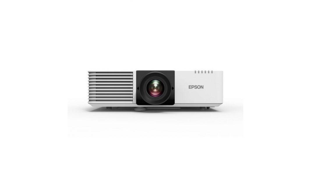 EPSON EB-L610 新一代商務會議、數位看板雷射光源 雷射投影機 EPSON,EB-L610,EBL610,L610,610,商務,會議,投影機,商用,