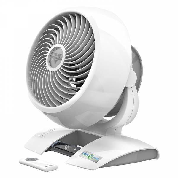 VORNADO 沃拿多 DC直流渦流 空氣循環機 5303DC VORNADO,沃拿多,DC,循環,5303DC,5303,優惠