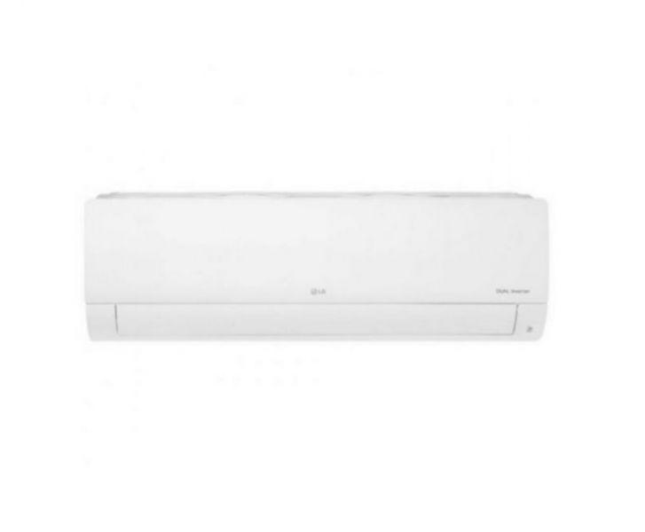 『堅持不外包+標準安裝 』詢問最低價 LG樂金 5-7坪 1級雙迴轉變頻冷暖冷氣 LS-36SHP 經典型 LG,樂金,雙迴轉變頻冷暖冷氣,LS-36SHP經典型