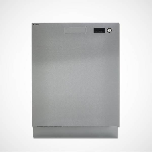 詢問超低價 下單再折2000 瑞典 ASKO 洗碗機 DBI233IB.S 崁入型 不鏽鋼 請輸入優惠代碼 D2000 ASKO,洗碗機,DBI233IB.S,DBI233IB-S,DBI233,233IB,233,崁入