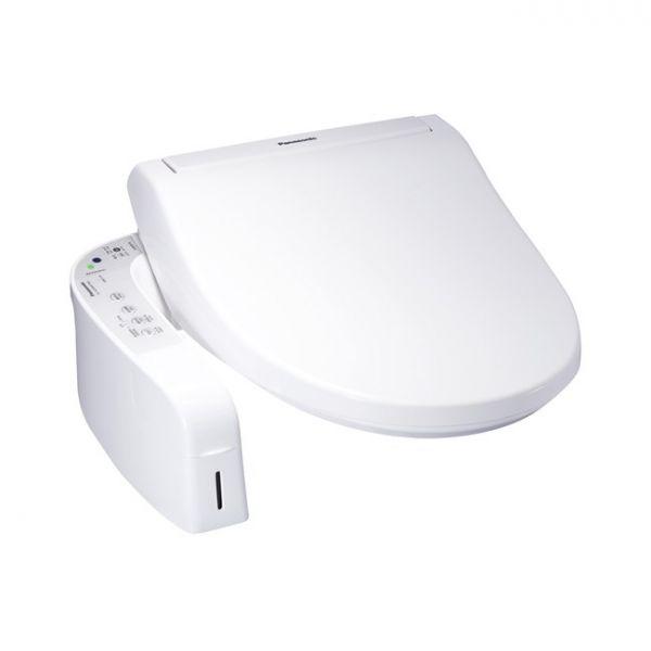 詢問超低價 Panasonic 國際 瞬熱式 免治馬桶座 DL-ACR500TWS Panasonic,國際,瞬熱,免治馬桶,DL-ACR500TWS,ACR500TWS,500TWS,免治,馬桶,便座