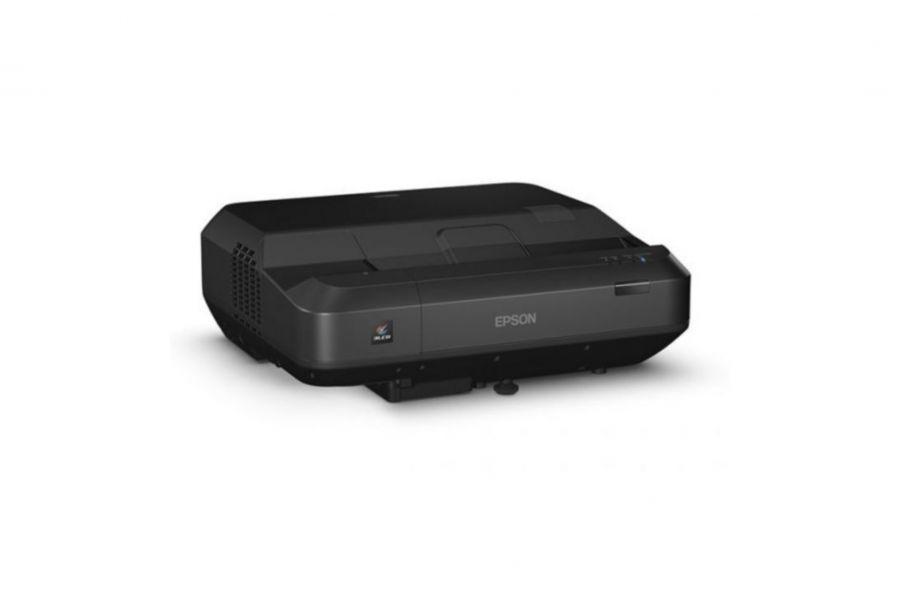 EPSON EH-LS100 雷射超短焦投影機 愛普生,EPSON,EH-LS100,EHLS100,LS100,100,投影機,家庭劇院,商用,會議,雷射