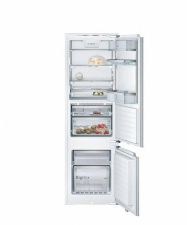 詢問超低價 BOSCH 德國 博世 KIF39P60TW 嵌入式冰箱 184L  BOSCH,德國,博世,KIF39P60TW,嵌入式冰箱,184L