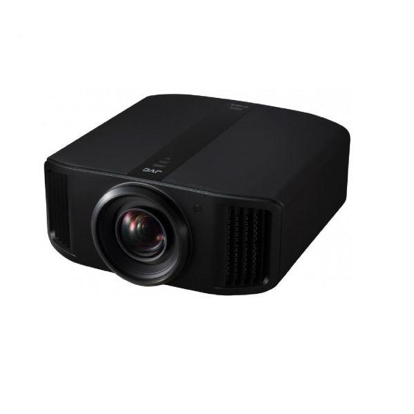 詢問超低價 下單再折10000 JVC DLA-NX9 4K 超高畫質家庭劇院投影機 請輸入優惠代碼 D10000  JVC,DLA-NX9,原生4K雷射投影機