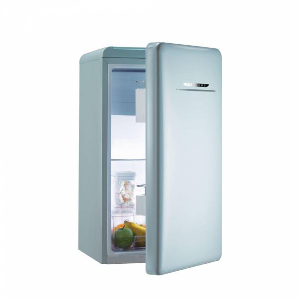 詢問超低價 Kenmore 楷模 130L 薄荷綠 復古 小冰箱 99098 Kenmore,楷模,復古,小冰箱,99098,套房,租屋,房間,宿舍