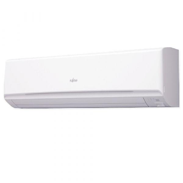 『堅持不外包+標準安裝 』詢問最低價 富士通 5-7坪 R32 高級系列變頻冷暖 ASCG040KGTA/AOCG040KGTA 富士通,5-7坪,R32,高級系列變頻冷暖,ASCG040KGTA/AOCG040KGTA
