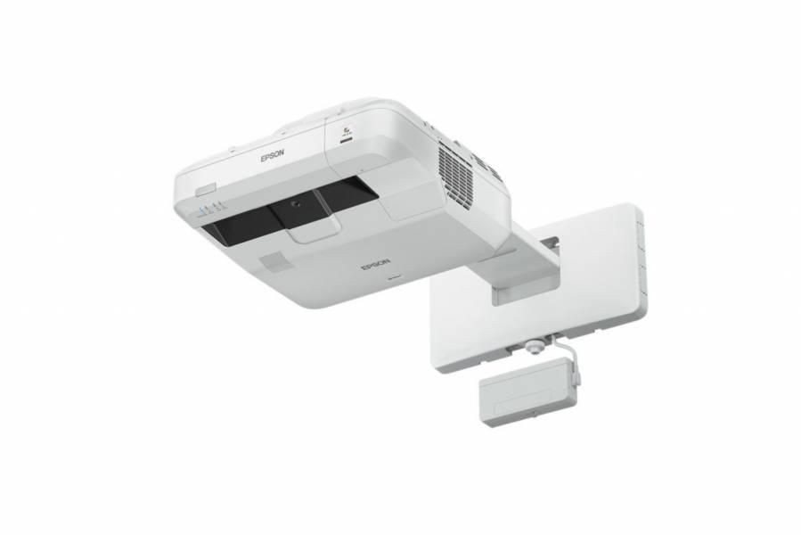 EPSON EB-1470UI超短觸控互動投影機 EPSON,EB-1470UI,EB1470UI,1470UI,1470,觸控,投影機,學校,教學,商務,商用,會議,上課