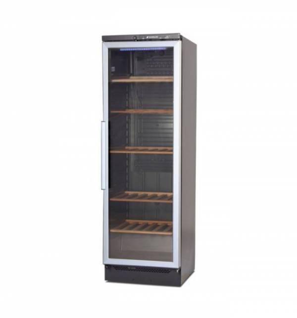 詢問超低價 丹麥Skandiluxe 106瓶 恆溫儲酒冰櫃 W106 丹麥,Skandiluxe,106瓶,恆溫,儲酒冰櫃,W106