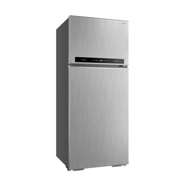 【全省免運費含基本安裝】詢問超低價 SANLUX 台灣三洋 480L 1級 變頻 2門 電冰箱 SR-C480BV1B SANLUX,三洋,變頻,2門,電冰箱,SR-C480BV1B,冰箱,C480bv1b,c480,低價,全台,安裝