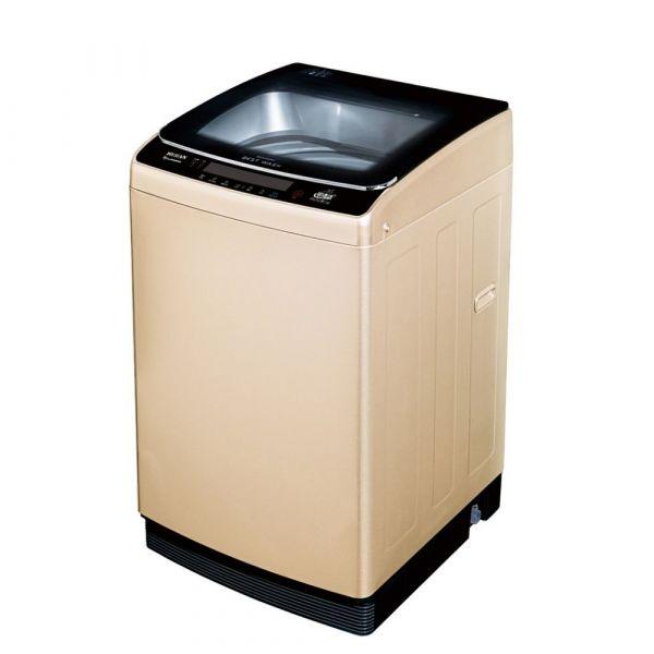 詢問超低價 禾聯 12KG 變速洗 全自動 變頻洗衣機 HWM-1291V 禾聯,12,變速洗,全自動,變頻洗衣, HWM-1291V