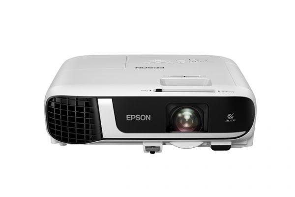 詢問超低價 EPSON 4000流明 高亮彩 商用投影機  EB-FH52 EPSON,4000,高亮彩1080p,商用投影機,EB-FH52
