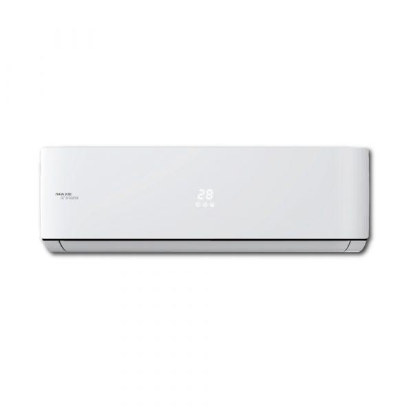 『含標準安裝+舊機回收 』詢問超低價 MAXE 萬士益 7坪R32變頻冷暖型分離式冷氣 MAS-41HV32/RA-41HV32 MAXE,萬士益,R32,變頻,冷暖型,分離式,冷氣,MAS-41HV32,RA-41HV32