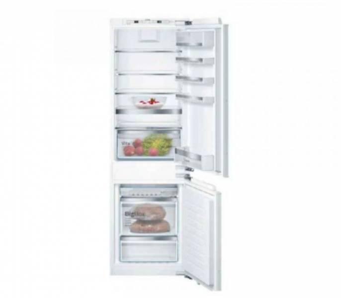 詢問超低價 BOSCH 博世 KIN86AD31D 嵌入式冰箱 上冷藏下冷凍 BOSCH,博世,KIN86AD31D,嵌入,冰箱,低價,優惠,全台,安裝
