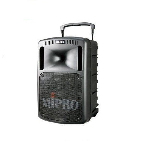 詢問超低價 MIPRO 米波羅 專業型 無線擴音機 MA-808/ACT-32HR*2  刷卡分6期0利率,MIPRO,米波羅,專業型,無線,擴音機,MA808,ACT32HR2