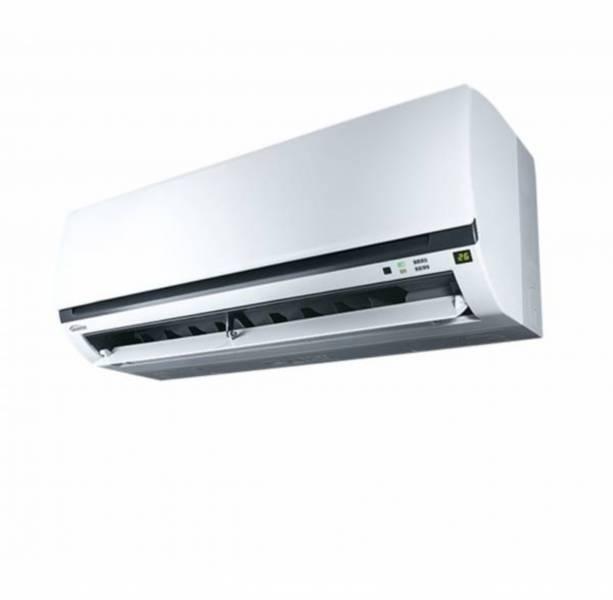 『堅持不外包+標準安裝 』詢問超低價 Panasonic 國際牌 K系列2-3坪變頻冷暖型分離式冷氣 CS-K28FA2/CU-K28FHA2 Panasonic,國際牌,K系列,變頻式,冷暖型分離式,CS-K28FA2,CU-K28FHA2,K28FHA2