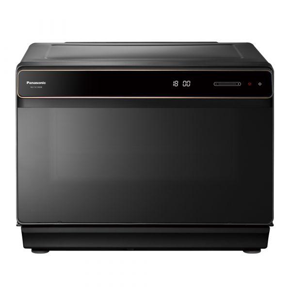 Panasonic國際牌30公升蒸氣烘烤爐 NU-SC300B Panasonic,國際牌,30公升,蒸氣烘烤爐,NU-SC300B