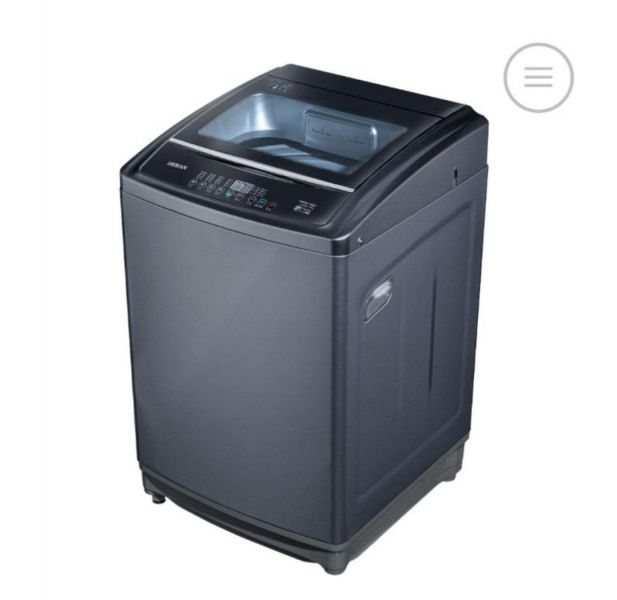 詢問超低價 禾聯 定頻 白金級 不鏽鋼內槽 全自動洗衣機 HWM-1892 禾聯,定頻,白金級,不鏽鋼內槽,全自動,洗衣機,HWM-1892