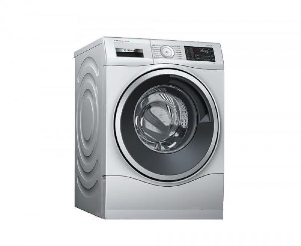 詢問超低價 BOSCH 博世 i-DOS智慧洗劑精算 滾筒式洗衣機歐規10KG WAU28668TC  BOSCH,博世,滾筒洗衣機,歐規,10KG,WAU28668TC,WAU28668,28668