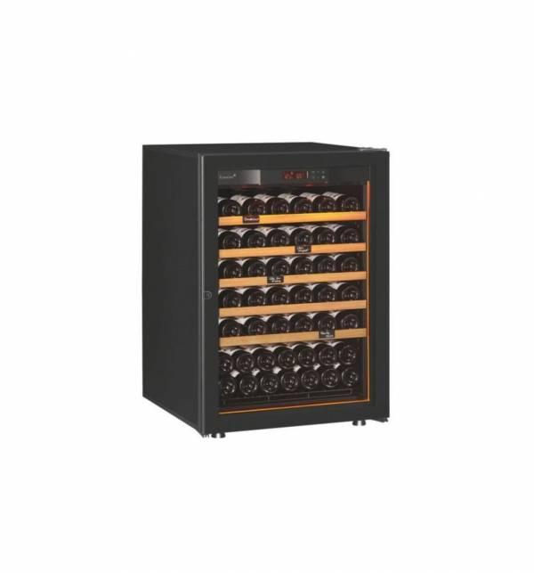 詢問超低價 EuroCave Revelation S 無框玻璃門 單溫 獨立式酒櫃 EuroCave,優樂客,RevelationS,無框玻璃門,單溫,獨立式酒櫃